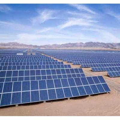 广东晶天光伏组件全新足功率100瓦太阳能电池发电板