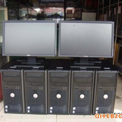 安亭镇高价上门回收二手电脑 废旧电脑回收二手笔记本