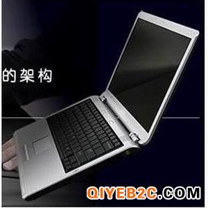 南翔镇专业上门回收二手电脑 回收二手淘汰台式电脑