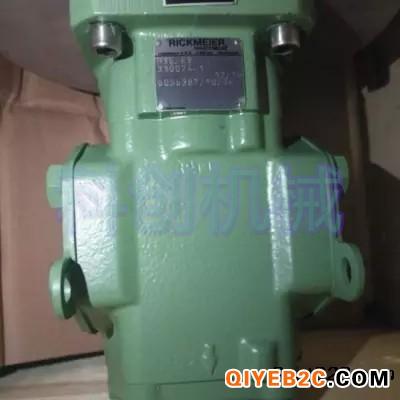 高压齿轮泵R35 40 FL-Z-SO原装进口