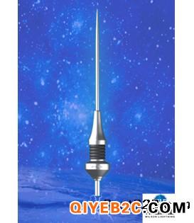 O.MEX20奥麦斯提前放电避雷针