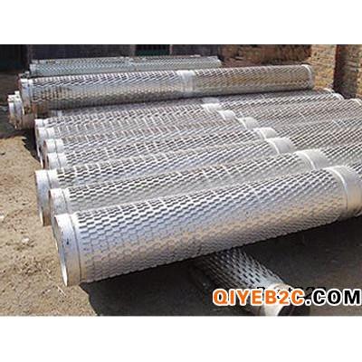 桥式滤水管降水施工的质量保障