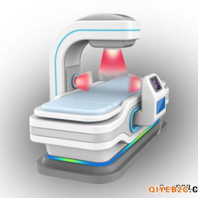 颈椎病物理治疗仪供应商 纬度医械