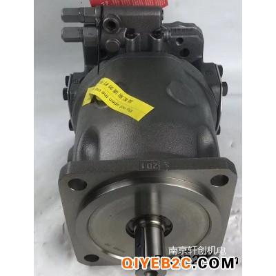 A10VSO45DFR 32R-PPA12KB2泵