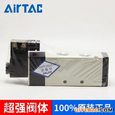 2WX050-10