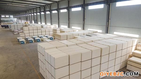 重庆镁晶A级防火阻燃板