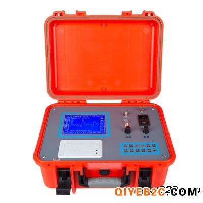 西安旭之辉XHGG501B电缆检测仪厂