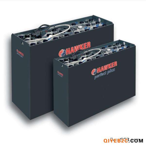 英国霍克蓄电池AX12-45江苏代理商