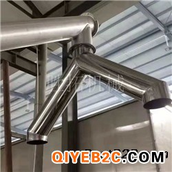 304不锈钢塑料颗粒粉末自动加料机全自动螺旋上料机