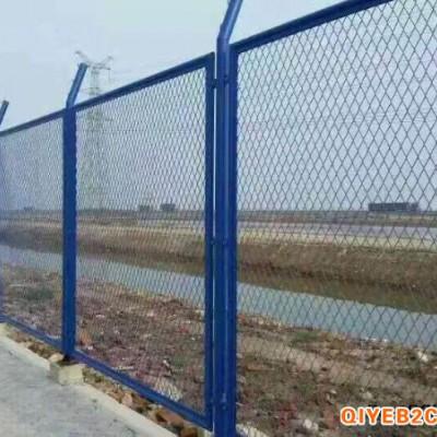 公路护栏 护栏 道路护栏 市政道路护栏
