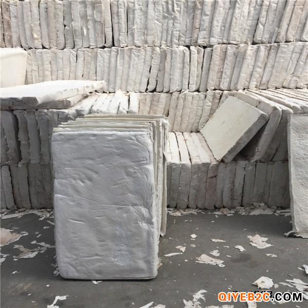 火电厂用硅酸盐板