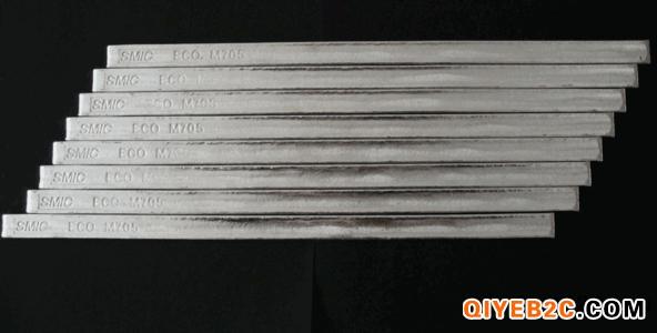 新塘回收0307锡条永和求购无铅锡块