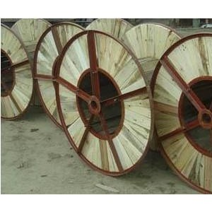 沈阳电缆盘回收求购沈阳空轴回收