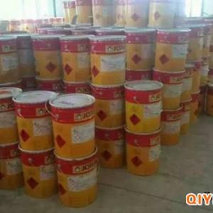 求购过期黄珠光粉和县回收DL酒石酸
