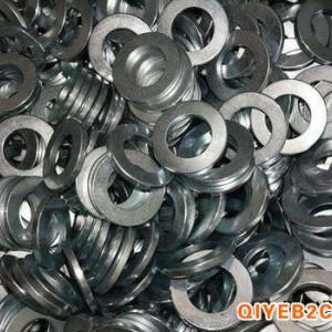 石排回收废磁铁求购强磁