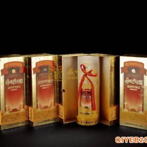 求购北京陈年老酒各年份茅台酒五粮液