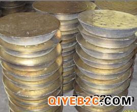博罗求购锡块回收废钨钢
