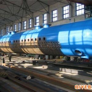 沈阳锅炉回收专业求购回收水管锅炉回收商家