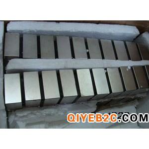 东坑求购磁铁樟木头回收钕铁硼