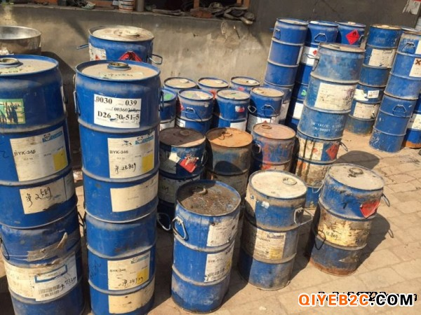 清河市求购废旧二苯醚二磺酸钠
