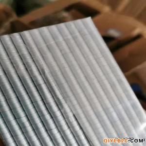 东莞回收钕铁硼求购强磁