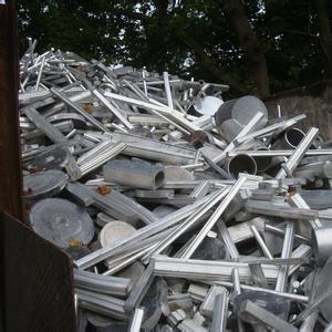 沈阳白钢回收沈阳不锈钢回收求购消息