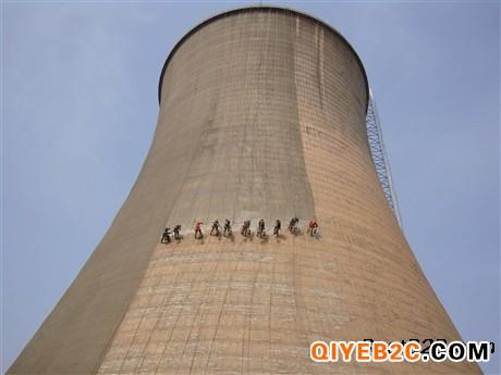 水塔外壁维修防腐公司