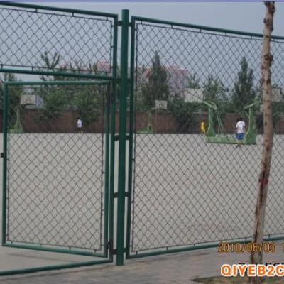 鼎尚篮球场围网运动场围网