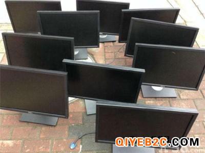 苏州市区回收品牌电脑 高配台式机 苹果笔记本回收