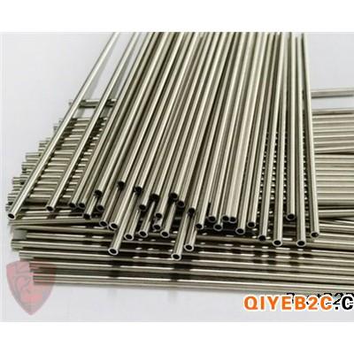 罡正精密不锈钢管 按需定制 产品保障
