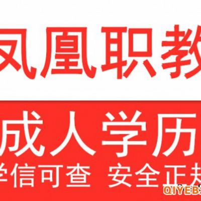 南京江宁建筑行业中证书和实力who更重要