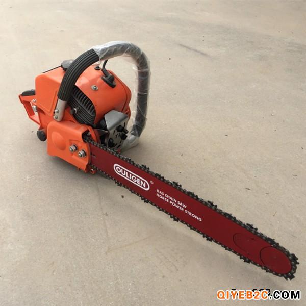 大马力铲头挖树机 汽油铲头式起树机
