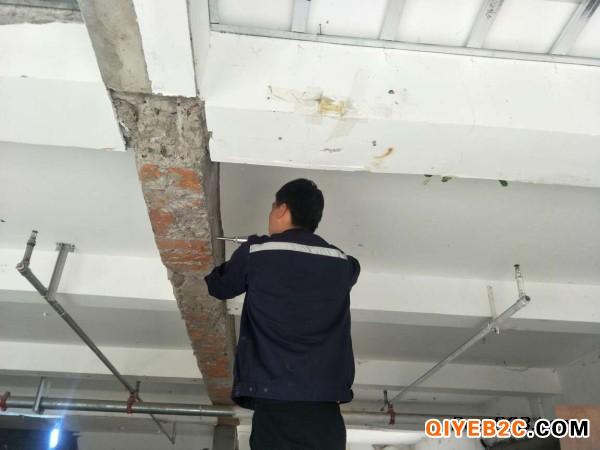 上海房屋检测售后保障