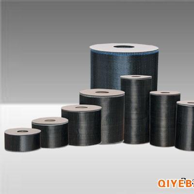 珠海碳纤维布直销