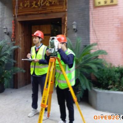 上海房屋检测服务周到