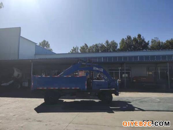 租售新款式自卸车挖掘机