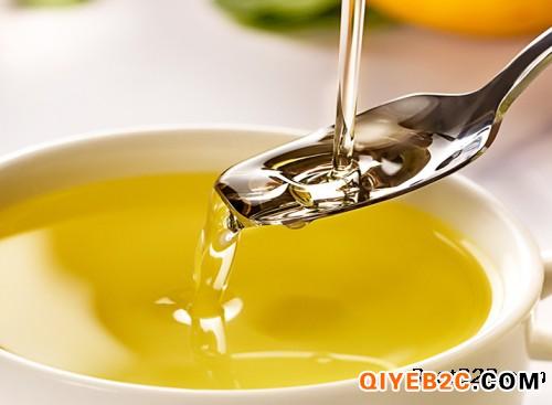 菜籽油进口清关青岛港报关行进口知识了解