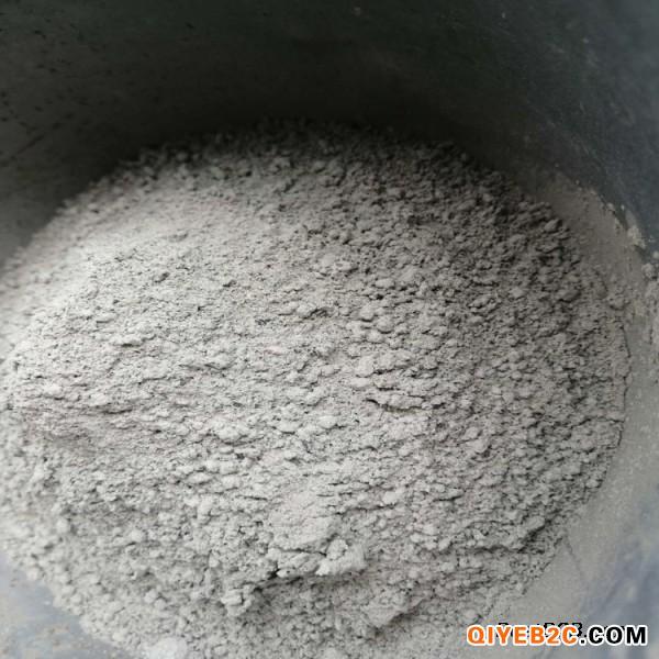 高强混凝土 微膨胀自流动混凝土 无收缩灌浆料