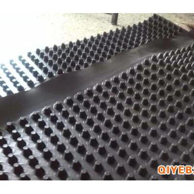 供应怀化屋顶绿化疏水板定制生产