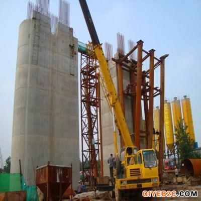 桥梁灌浆料 桥梁混凝土 c80高强混凝土