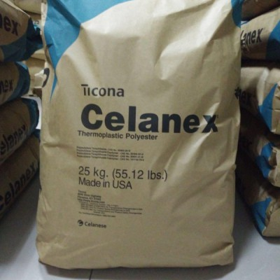 CELANEX PBT 2000FC