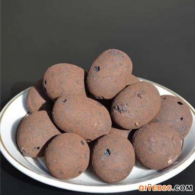 南昌陶粒 强度高透气性好 会呼吸的陶粒