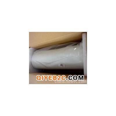 供应原装正品日东57120B SB、防水泡棉胶带