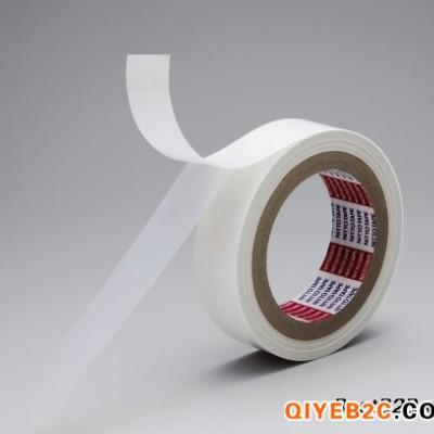 供应日东NA590无基材双面粘合胶带可模切冲型