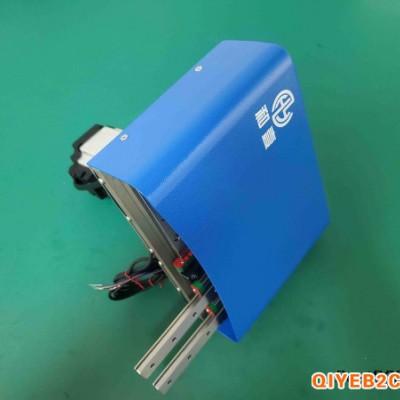 连接器设备专用PPU机械手凸轮移栽机械手PPU