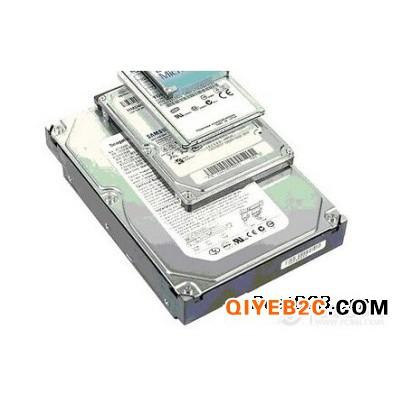 天津硬盘回收各种高价回收