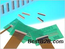 广濑连接器FH19C-4S-0.5SH(10)插座