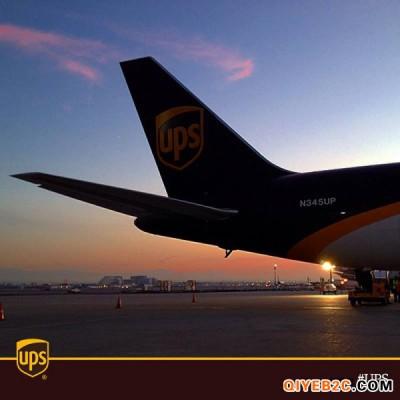 加拿大fba专业提供空海运头程服务