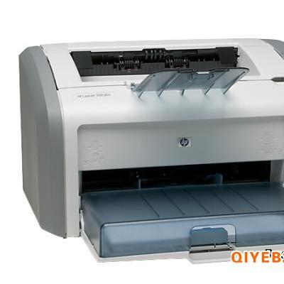 济南华府国际广场打印机快速维修加粉加墨硒鼓墨盒