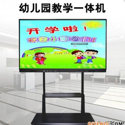 山东枣庄明基宏基丽讯奥图码松下投影机投影仪灯泡